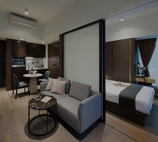 The Luna Hong Kong Serviced Apartments Stunning 3 Bedroom Serviced Apartment Hong Kong Concept Decoration