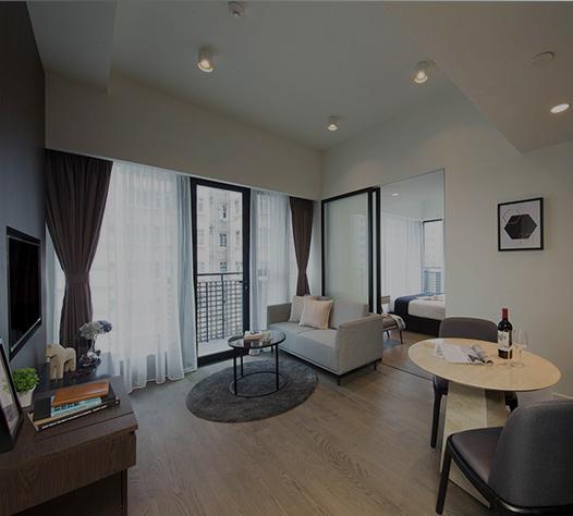The Luna Hong Kong Serviced Apartments Unique 3 Bedroom Serviced Apartment Hong Kong Concept Decoration